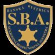 S.B.A.